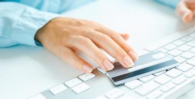 Imagen desarrollo e commerce